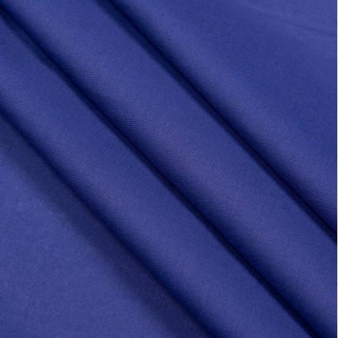 Бязь синяя ГОСТ пл. 140г шир. 150см