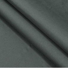 Бязь черная, олива пл. 105г шир. 150см