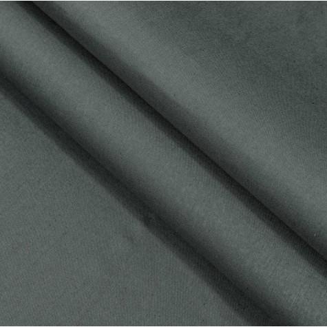 Бязь черная, олива ГОСТ пл. 140г шир. 150см