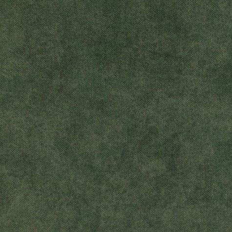 ВИНДБЛОК пл. 450г гл/кр (алова+мембрана+флис) цена указана за кг