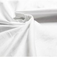 Бязь отбеленная ГОСТ пл. 138г/м2, шир. 150см, дублированная, цена от 1000м