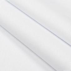 Бязь отбеленная ГОСТ пл. 140г шир. 220см