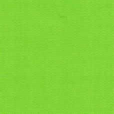 КОШАЧИЙ ГЛАЗ (cats eye) ВО ПУ МИЛКИ ГЛ/КР люминесцентные цвета