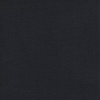 Диагональ черная пл. 240г шир. 85см