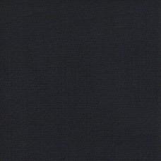 Диагональ черная пл. 170г шир. 85см