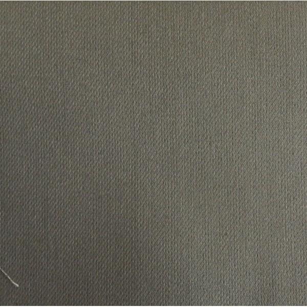 Диагональ пл. 230г шир. 150см черная, олива, синяя