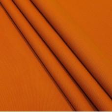 Диагональ оранжевая пл. 230г шир. 85см