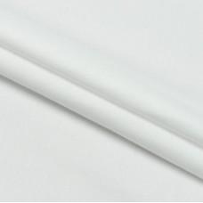 Диагональ отбеленная пл. 200г шир. 85см