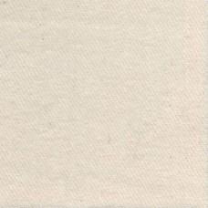 Диагональ суровая пл. 220г шир. 90см