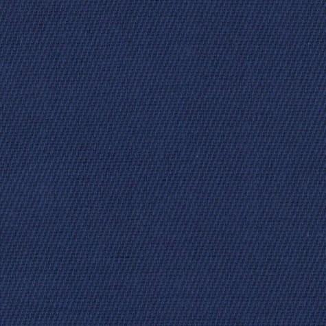 Диагональ синяя пл. 230г шир. 85см