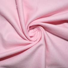 Фланель голубая, розовая шир. 75см