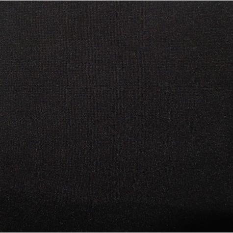 ГАБАРДИН ВО ГЛ/КР плотн. 160г/м2 цвета в ассорт. от 1000м