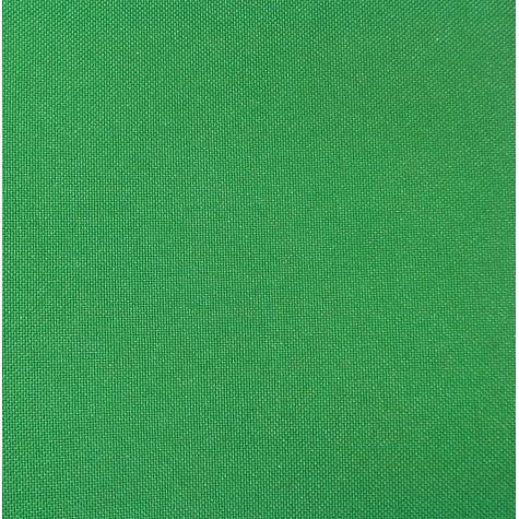 ГАБАРДИН ВО ГЛ/КР пл. 160г цена от 500м