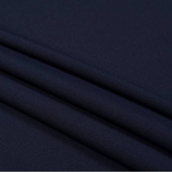 ГАБАРДИН ВО ГЛ/КР плотн. 180г/м2 цвета в ассорт. от 1000м