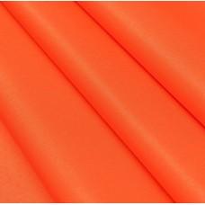 ГЕРДА ВО пл. 190г оранжевый
