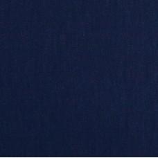 ГЕРДА ВО пл. 190г ГЛ/КР темно-синий