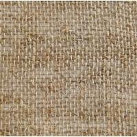 Ткань упаковочная уплотненная пл. 280г, 100%-джут, шир. 110см ГОСТ 5530-81