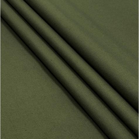 Полотно палатка ВО оригинал пл. 270г/м2 хаки