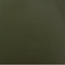Полотно палатка ВО пл. 225г/м2 зеленый хаки