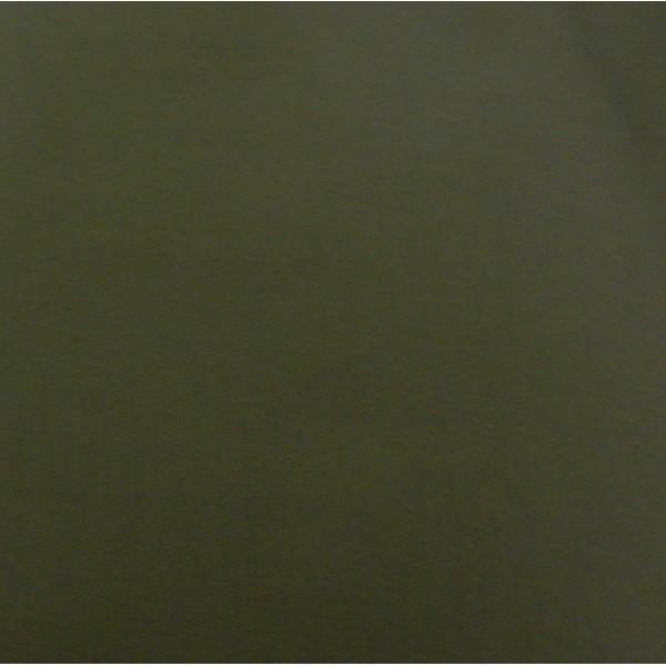 Полотно палатка ВО 100%-хл., пл. 225г/м2 зеленый хаки