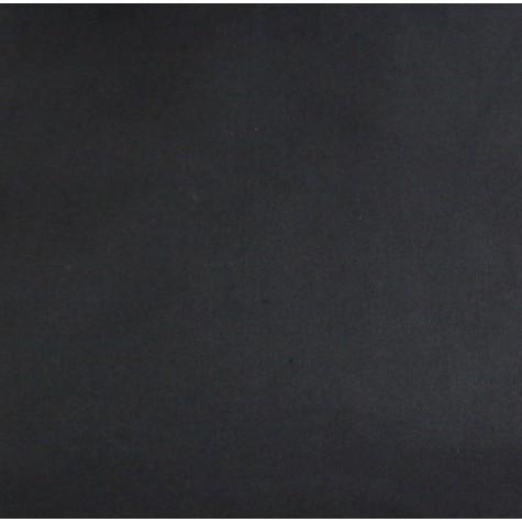 Полотно палатка ВО 100%-хл., пл. 225г/м2 хаки, олива, черный, синий, отбеленный