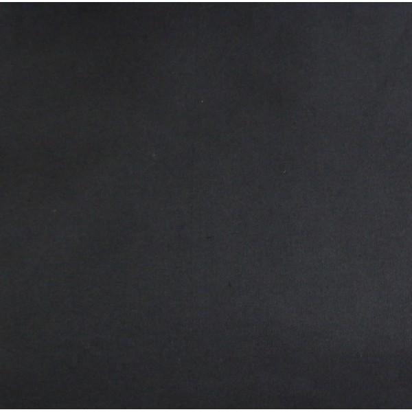 Полотно палатка ВО пл. 225г/м2 хаки, олива, черный, синий, отбеленный