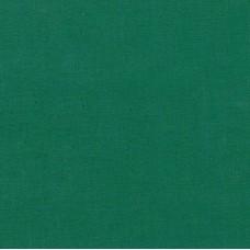 Саржа смес. ВО Стимул пл. 210г , 35%-хл., 65%-пэ зеленый, василек, серый, оранжевый