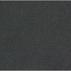 Ткань 100%-хл. ВО Брайтон Optima 250 C48-ЮД пл. 250г