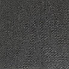 Ткань смес. Горизонт С1-ЮД пл. 395г, 75%-хл., 25%-пэ серый КОМП