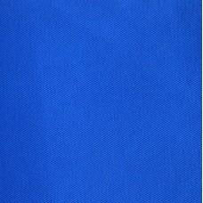 Ткань 100%-пэ Элегия МВО, К-80 пл. 240г василек, зеленый