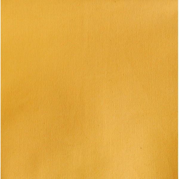 Саржа смес. ВО Галактика пл. 214г, 48%-хл., 52%-пэ красный, желтый, оранжевый, василек, зеленый, серый