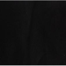 Молескин огнезащитный ТО С28-ЮД пл. 280г шир. 130см черный