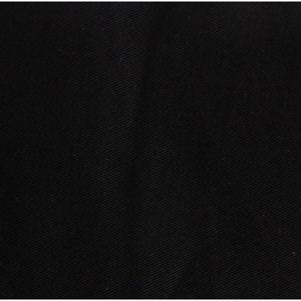 АЛОВА ГЛ/КР без МЕМБРАНЫ без ВО (на подклад) пл. 145г