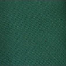 Саржа ВО 100%-хл. пл. 240г синий, фидель, черный (серн. крашение); цена от 500м
