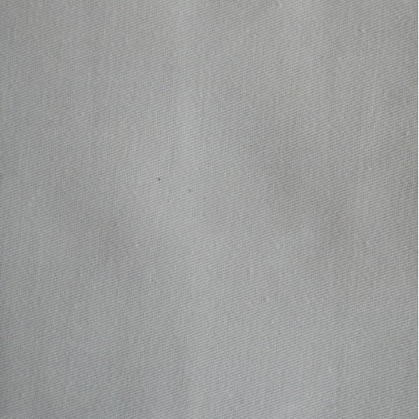 Саржа ВО 100%-хл. Престиж пл. 250г белый, зеленый, василек, серый, красный, оранжевый