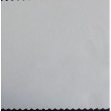 Молескин С27-ЮД пл. 250г шир. 130см отбеленный