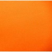 Саржа смес. ВО Стимул пл. 240г, 35%-хл., 65%-пэ зеленый, василек, серый, оранжевый