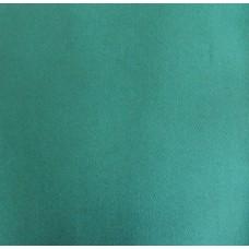 Саржа ВО 100%-хл. пл. 260г синий, фидель, черный (серн. крашение); цена от 500м