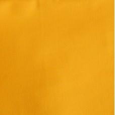Саржа смес. МВО С20А-ЮД пл. 250г, 80%-хл., 20%-пэ с антистатической нитью