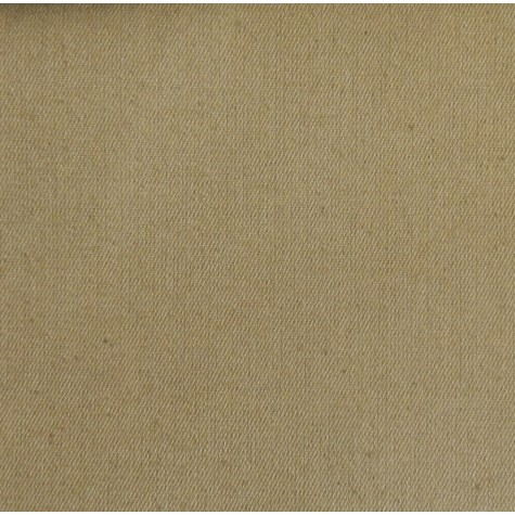 Саржа МАПС 100%-хл. пл. 240г черный, синий, фидель, зеленый, хаки, т.-серый (серн. крашение); цена от 500м