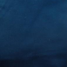 Саржа смес. ВО Стимул пл. 210г, 35%-хл., 65%-пэ темно-синий, черный