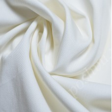 Саржа ВО 100%-хл. пл. 250г синий, серый, белый, черный (серн. крашение); цена от 500м