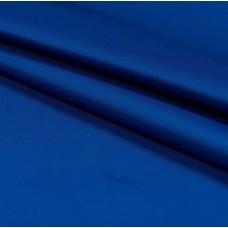 Саржа ВО 100%-хл. пл. 250г василек (актив. крашение); цена от 500м