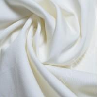 Саржа МАПС 100%-хл. пл. 260г отбеленная (серн. крашение); цена от 500м
