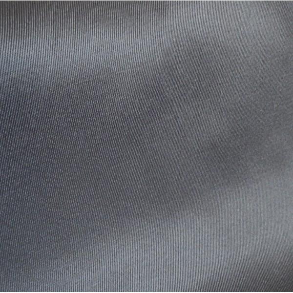 Саржа смес. ВО Светозар-3 пл. 245г, 40%-хл., 60%-пэ василек, зеленый, серый, белый
