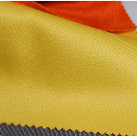Саржа смес. ВО Светозар-3 пл. 245г, 40%-хл., 60%-пэ красный, оранжевый, желтый
