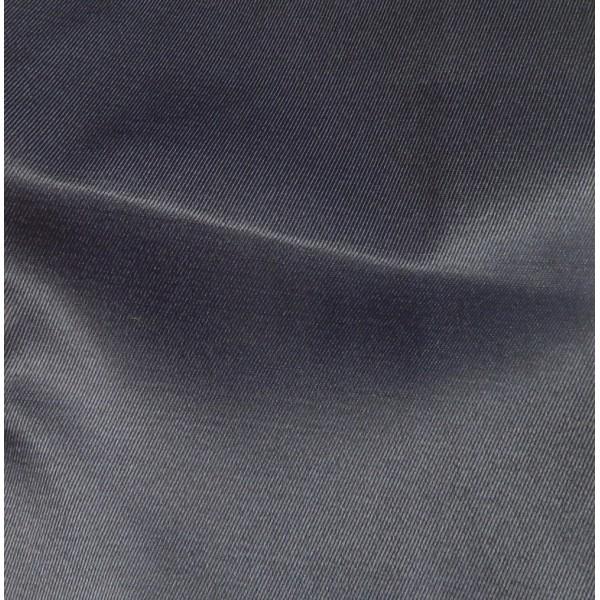 Саржа смес. ВО Светозар-3 пл. 245г, 40%-хл., 60%-пэ черный, темно-синий