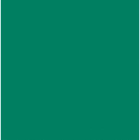 Тиси Твилл (аналог САТОРИ) ВО пл. 155г, 35%-хл., 65%-пэ цветная гл/кр (для мед.одежды, сорочек)
