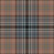 Шотландка 100%-хл. пл. 144г шир. 145см