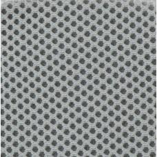 СЕТКА СЭНДВИЧ (AIR MESH) пл. 180г ячейка 3мм гл/кр (1кг~3,7м, цена указана за кг)